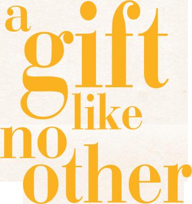 aamrai_gifting