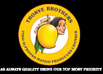 Thorve Brothers